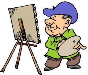 clip-art-painting-429989